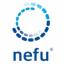 NEFU Schweiz Sommerausflug mit Führung durch die Verena-Schlucht und Einsiedelei, Dienstag 14. August 2018