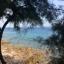 Erholung in Kroatien