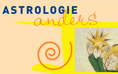 Astrologie Anders