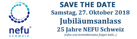 jubianlass save the date