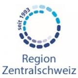 """AUSGEBUCHT! """"Raustausch"""" mit Outdoorküche im Bireggwald, nähe Stadt Luzern.  Donnerstag, 05. November 2020 11.30 – 14.30 Uhr"""