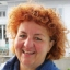 Infoabend Online: Potentiale leben mit Psychosynthese