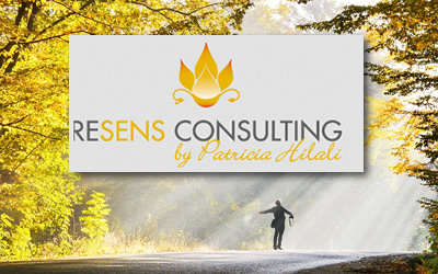 Resens Consulting