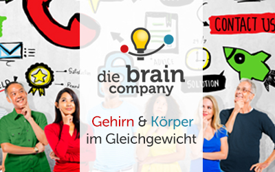 braincompany1